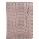 1642 Circles Travel Pass / Oyster Card Holder Wallet