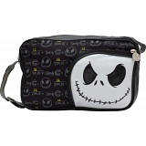 The Nightmare Before Christmas Small Shoulder Bag / NBX / NBC