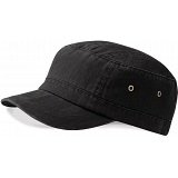 Beechfield Urban Army Fashion Baseball Cap