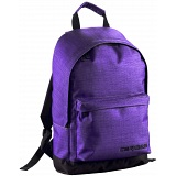 Caribee Campus Lightweight A4 Compatible Backpack