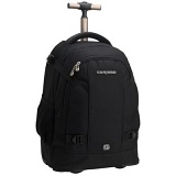 "Caribee Scout 19"" Cabin Size / Hand Luggage Wheeled Backpack"