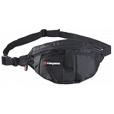 Caribee Moonlite Bum Bag / Waist Pack