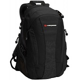 Caribee Spitfire Rucksack / Backpack / Daypack