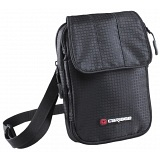 Caribee Travel Grip Shoulder Wallet / Essential Bag