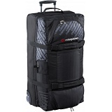 Caribee Centurion Plus 68 Wheeled Luggage / Suitcase