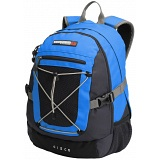Caribee Cisco Backpack / Daypack / Rucksack