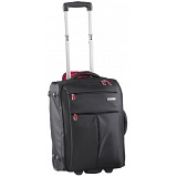 "Caribee City Flyer 19"" Suitcase / Cabin Case / Hand Luggage"
