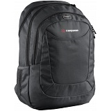 Caribee College 40 X-tend Laptop Backpack / Rucksack