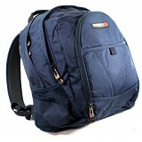 Caribee College 30 Laptop Backpack / Rucksack