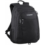 Caribee Data Pack 15.4&quot; Laptop Backpack / Rucksack