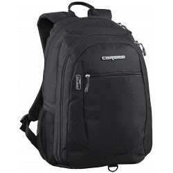 "Caribee Data Pack 15.4"" Laptop Backpack / Rucksack"