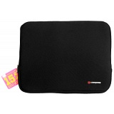 "Caribee Digiwrap 15.4"" Neoprene Laptop / Notebook Sleeve"