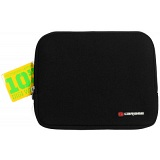 "Caribee Digiwrap 10"" Neoprene Laptop / Netbook / Notebook Sleeve"