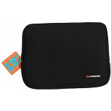 "Caribee Digiwrap 13"" Neoprene Laptop / Netbook / Notebook Sleeve"