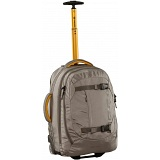 Caribee Fast Track 45 Wheeled Trolley Backpack / Rucksack / Bag