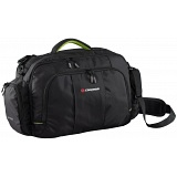 "Caribee Fast Track 17"" Laptop Carry On Cabin Bag"