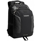 Caribee Firewall 17&quot; Laptop Backpack / Rucksack