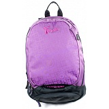 Caribee Fresh Small Daypack / Rucksack / Backpack