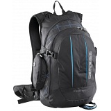 Caribee Fugitive Adventure Weekend Backpack / Rucksack