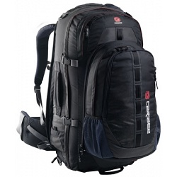 Caribee Grand Air 80 Ultimate Travel Gap Year / Backpack / Daypack