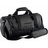Caribee Grip Bag / Compact Sports Holdall Gym Bag