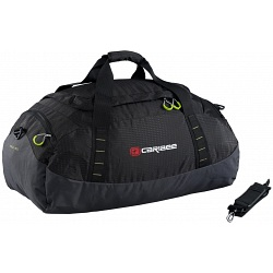Caribee Hawk 60 Sports Holdall Gear Bag