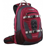 Caribee Helium IV Boardsling Backpack / Rucksack