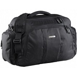 Caribee Inferno Carry On Cabin Bag / Hand Luggage Holdall