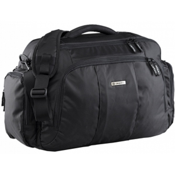 Caribee Inferno Carry On Cabin Bag Hand Luggage Holdall