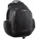 "Caribee Interface 17"" Laptop Backpack / Rucksack"