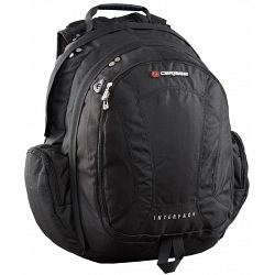 Caribee Interface 17&quot; Laptop Backpack / Rucksack