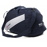 Caribee Loco Sports Holdall / Kit Bag