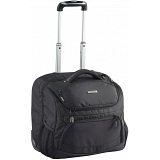 Caribee Mobile Office Wheeled Trolley Case / Hand Luggage