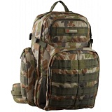 Caribee Ops Military Inspired Backpack / Rucksack