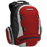 "Caribee Project X 15.4"" Laptop Backpack / Rucksack"