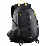 Caribee Recon Adventure Backpack / Rucksack With Concealable Rain Cover