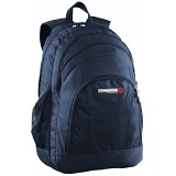 Caribee Rhine 40L School / College Backpack / Rucksack