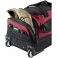Caribee Scarecrow DX85 Wheeled Trolley Gear Bag Luggage