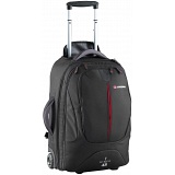Caribee Sky Master 45 Wheeled Trolley Case / Backpack / Rucksack