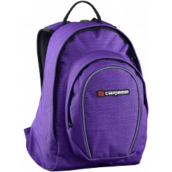 Caribee Spice Small Daypack / Rucksack / Backpack