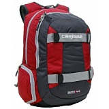 Caribee Switchback Boardsling Backpack / Rucksack