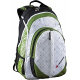 Caribee Tailwind Backpack / Daypack / Rucksack