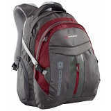Caribee Time Traveller Backpack / Rucksack / Daypack