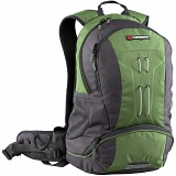 Caribee Trail 30L Backpack / Rucksack