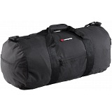 Caribee Urban Utility 76 Gear Bag / Sports Barrel Bag