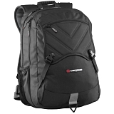 Caribee Yukon A4 15.4&quot; Laptop Backpack / Rucksack