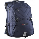 "Caribee Yukon A4 15.4"" Laptop Backpack / Rucksack"
