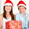 Christmas Gifts For Teens