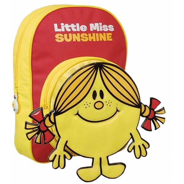 little miss sunshine family analysis Essay about analysis of little miss sunshine  along the way to the little miss sunshine pageant, the family must  little miss sunshine – essay little miss.