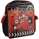 Roary The Racing Car Childrens Bag / Kids Backpack / Rucksack